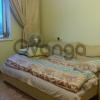 Сдается в аренду квартира 1-ком 40 м² Лорха,д.13