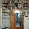 Сдается в аренду комната 3-ком 55 м² Гаршина,д.20