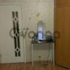 Сдается в аренду комната 2-ком 48 м² Белая дача,д.20