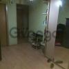 Сдается в аренду комната 3-ком 60 м² Шама,д.1Б