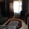 Сдается в аренду квартира 1-ком 40 м² Родниковая,д.2