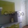 Сдается в аренду квартира 1-ком 51 м² Молодежный,д.1