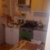 Сдается в аренду квартира 2-ком 45 м² д.3