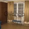Сдается в аренду квартира 1-ком 38 м² Родниковая,д.1
