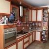Продается квартира 2-ком 84 м² ул. Бажана Николая, 30, метро Харьковская