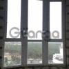 Продается квартира 2-ком 61 м² ул. Светлая, 3Д, метро Харьковская