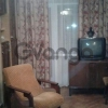 Сдается в аренду квартира 2-ком 44 м² Молодежная,д.13