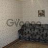 Сдается в аренду квартира 1-ком 32 м² 50 лет Октября,д.25