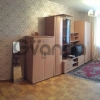 Сдается в аренду квартира 1-ком 33 м² Чайковского,д.58