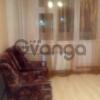 Сдается в аренду квартира 1-ком 39 м² Школьный,д.12