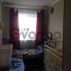 Сдается в аренду квартира 3-ком 55 м² Набережная,д.7А