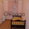 Сдается в аренду комната 2-ком 45 м² Дорожная,д.27
