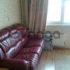 Сдается в аренду комната в 1-ком квартире 25 м² Гагарина,д.28/1к2