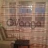 Сдается в аренду квартира 1-ком 34 м² Хлебозаводская,д.3к2