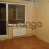 Сдается в аренду квартира 1-ком 47 м² Гоголя,д.6