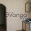 Сдается в аренду квартира 2-ком 54 м² Гагарина,д.24, метро Выхино