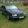 Volvo 850 2.4 AT (144 л.с.) 1996 г.