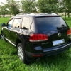 Volkswagen Touareg 3.2 AT (241 л.с.) 4WD 2006 г.