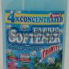"Ополаскиватель кондиционер концентрат 1:4 для стирки ТМ""Triniti""(""Тринити"") 1 литр, 4 литра оптом."