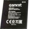 Gsmart (Alto A2) 2000mAh Li-ion