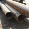 реализуем металлопрокат сталь уголок лист круг балка швеллер труба