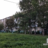 Продается квартира 2-ком 48.2 м² РП Скоропусковский д.15