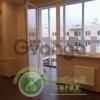 Продается квартира 2-ком 58 м² Малая Лесная, Платова