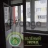 Продается квартира 2-ком 60 м² Малая Лесная, Платова, Северная гора.