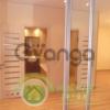 Продается квартира 2-ком 62 м² Платова, Малая Лесная, Янтарная