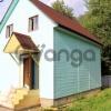Продается дом 88.1 м²