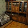 Часть дома пер.Охотнический, 2 комнаты, 15000у.е