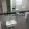 Сдается в аренду  офисное помещение 311 м² Пресненская наб. 6