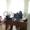 Сдается в аренду  офисное помещение 78 м² Пречистенская наб. 45/1 стр 4