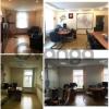 Сдается в аренду  офисное помещение 162 м² Пречистенская наб. 45/1 стр 4