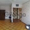 Сдается в аренду квартира 1-ком 32 м² Подмосковная,д.44