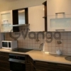 Сдается в аренду квартира 1-ком 32 м² Граничная,д.38