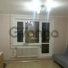 Сдается в аренду квартира 1-ком 39 м² Октябрьская,д.29А