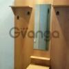 Сдается в аренду квартира 1-ком 37 м² Маяковского,д.26