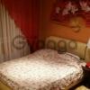 Сдается в аренду квартира 1-ком 36 м² Адмирала Кузнецова,д.3