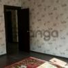 Сдается в аренду квартира 3-ком 96 м² Соловьёва,д.4