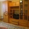 Сдается в аренду квартира 2-ком 59 м² Струве,д.3к1
