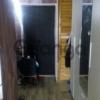 Сдается в аренду квартира 1-ком 34 м² Керамическая,д.6