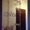 Сдается в аренду квартира 1-ком 34 м² Жилгородок,д.9А