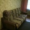 Сдается в аренду квартира 2-ком 41 м² Заводская,д.43