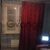 Сдается в аренду комната 2-ком 52 м² Лесопарковая,д.4