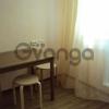 Сдается в аренду квартира 1-ком 42 м² Молодежная,д.50