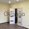 Сдается в аренду квартира 1-ком 43 м² Троицкая,д.2
