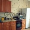 Сдается в аренду квартира 1-ком 45 м² Адмирала Нахимова,д.15