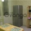 Сдается в аренду квартира 2-ком 65 м² Юбилейный,д.82А