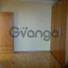 Сдается в аренду квартира 3-ком 76 м² Молодежная,д.1